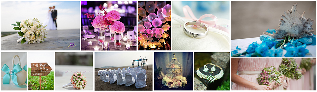 http://wedplex.com/wp-content/uploads/2018/01/wedding-collage.jpg