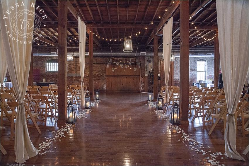thecottonwarehousewedding01181476910511