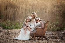 lasvegasfamilyportraitphotographermariegranthamphotography222x1481493073446